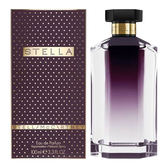 【即期】2019.03 Stella  McCartney  Stella同名女性淡香精 100ml 69117《Belle倍莉小舖》