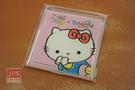Hello Kitty 立鏡 塗鴉粉 WEI WEI