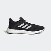 Adidas Pureboost 21 [GW4832] 男鞋 慢跑鞋 運動 休閒 透氣 彈力 緩震 愛迪達 黑 白