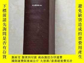二手書博民逛書店S.A.E.HANDBOOK罕見1936 EDITION【英文版