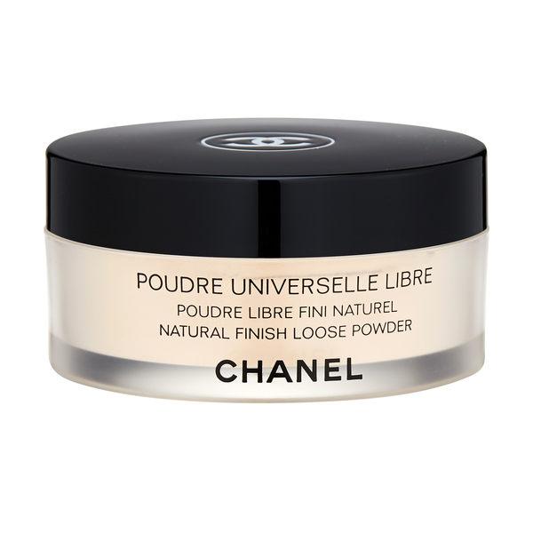 Chanel 香奈兒 Poudre Universelle Libre 輕盈完美蜜粉1oz, 30g 25 Pèche Clair~