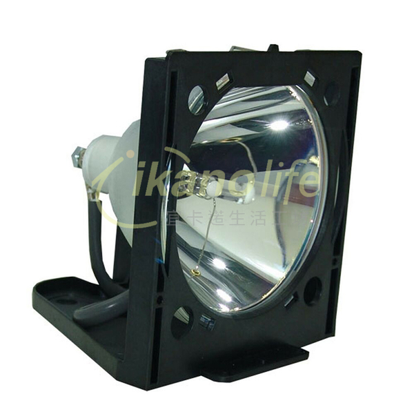 SANYO原廠投影機燈泡POA-LMP14/ 適用機型PLC-5600、PLC-5600U、PLC-5600UW