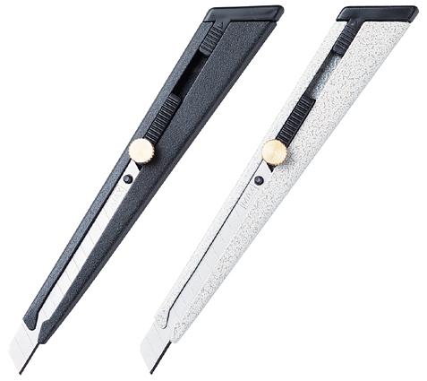【奇奇文具】美克司MAX S2小美工刀