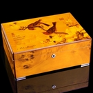 雪茄盒 保濕盒藝術家