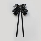 英倫領結職業正裝蝴蝶結配飾時尚領花