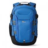 【】羅普 Lowepro Ridgeline Pro BP 300 AW 旅遊冒險家 【公司貨】藍色 L140