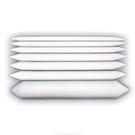《享亮商城》J300-6 素描用宣紙紙筆-6號(單支入) AP
