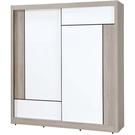 衣櫃 衣櫥 AM-309-6 維爾拉5X...