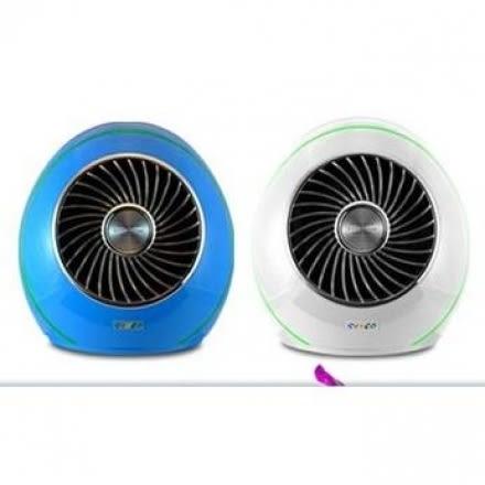 SYNCO 新格  繽旋風空氣清淨機  藍/白 2色  AK-09H ☆24期0利率↘☆