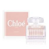 Chloe'粉漾玫瑰女性淡香水(5ml) EDT-隨行香氛
