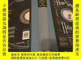 二手書博民逛書店Acme罕見Novelty Datebook Volume Tw