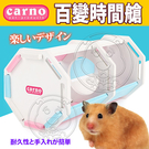 【培菓平價寵物網】CARNO》卡諾45-...