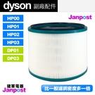 Dyson 戴森 超高密度 副廠濾網 HP00 HP01 HP02 HP03 DP01/03 空氣清淨機 濾芯 濾網