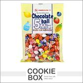 日本高岡五味巧克力155g 牛奶 檸檬 草莓 白巧克力 藍莓 *餅乾盒子*