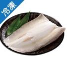 去刺虱目魚肚淨重110G±10%/片【愛買冷凍】