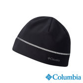 Columbia OH防風保暖帽-黑色 【GO WILD】