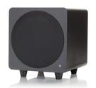 英國 Monitor audio VECTOR VW8 重低音揚聲器