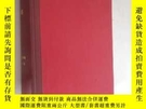 二手書博民逛書店舞蹈罕見2009年1-6期 精裝合訂本Y19945