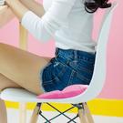 日本GOGIT 美臀矯姿充氣坐墊/C24795