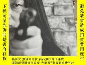 二手書博民逛書店DIALOGUE罕見Xiao Lu 精裝Y204445
