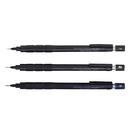 Pentel    PG1003‧PG1005、PG1007     製圖鉛筆   /   支