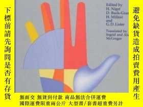 二手書博民逛書店Hand罕見Surgery V.1: General Aspects, Elective Surgery-手外科V