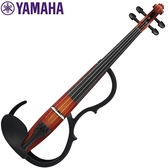 YAMAHA SV250 電小提琴-原廠公司貨