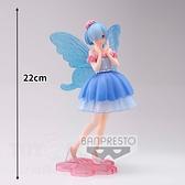 10月預收玩具e哥景品ESPRESTO Fairy elements Re:從零開始的異世界生活 蝴蝶雷姆代理17947