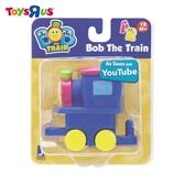 玩具反斗城 BOB ?勃小火車
