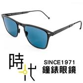【台南 時代眼鏡 ROAV】FRANKLIN Model 8001 折疊太陽眼鏡 Mod 8001 C13.13