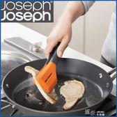 防燙烘焙硅膠夾子耐高溫面包夾食物夾燒烤煎牛排夾子 道禾生活館