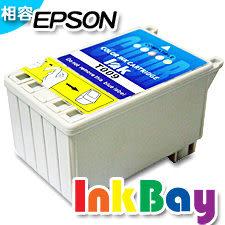 EPSON T009 彩色原廠相容墨水匣【適用】Stylus Photo 790/900/1270/1290 /另有T007黑色