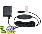[105美國直購] Boss PSA-120S 充電器 變壓器 Power Adapter
