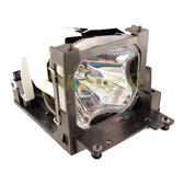 HITACHI-OEM副廠投影機燈泡DT00471適用CPS420WA、CPX430、CPX430W、CPX430WA