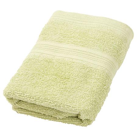 35×80 毛巾 DAY VALUE YGR NITORI宜得利家居