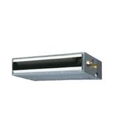 (含標準安裝)富士通變頻冷暖吊隱式分離式冷氣14坪ARCG090LHTBP/AOCG090LBTA