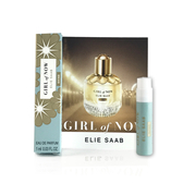 ELIE SAAB girl of now 閃耀風潮淡香精 針管 1ml【UR8D】