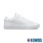 K-SWISS Court Frasco II時尚運動鞋-女-白