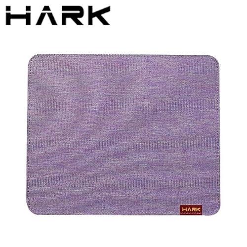 HARK Painting 滑鼠墊 紫