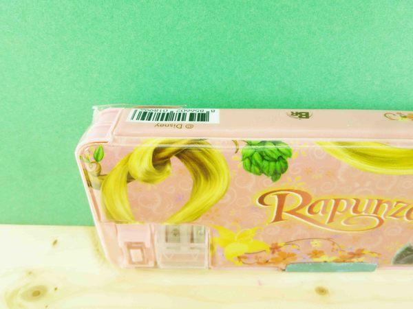 【震撼精品百貨】Disney Princess迪士尼公主魔髮奇緣樂佩公主_Rapunzel~鉛筆盒