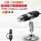 【風雅小舖】YPC-X2 480P手機顯...