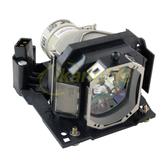 HITACHI-OEM副廠投影機燈泡DT01191/適用機型CPX2021WN、CPX2521WN
