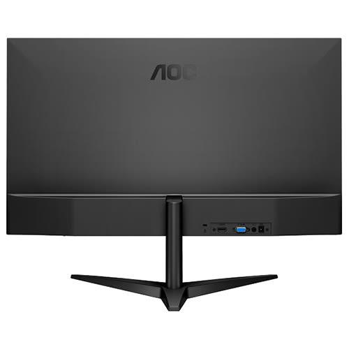 AOC 24B1H 24型 VA面板 液晶顯示器