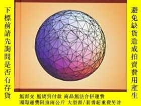 二手書博民逛書店Discrete罕見And Computational GeometryY255562 Satyan Deva