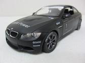 【KENTIM 玩具城】1:14(1/14)全新寶馬BMW E92 M3 Coupe授權RASTAR遙控車