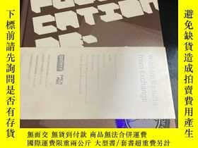 二手書博民逛書店PUBLICATION罕見DESIGN at GALLERYY389965 gallery