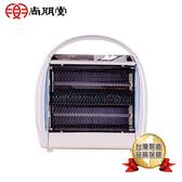 *~新家電錧~*【風騰  FT-888】手提式電暖器 【實體店面】
