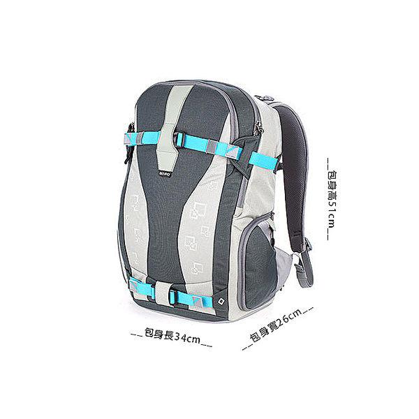 ◎相機專家◎ BENRO Koala 200 百諾 考拉系列 雙肩攝影背包 相機包 後背包 登山包 勝興公司貨