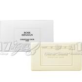 ☆17go☆ Dior 迪奧 高級訂製香氛皂精巧版(50g)