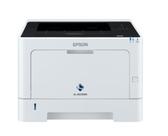 EPSON M220DN 黑白雷射印表機